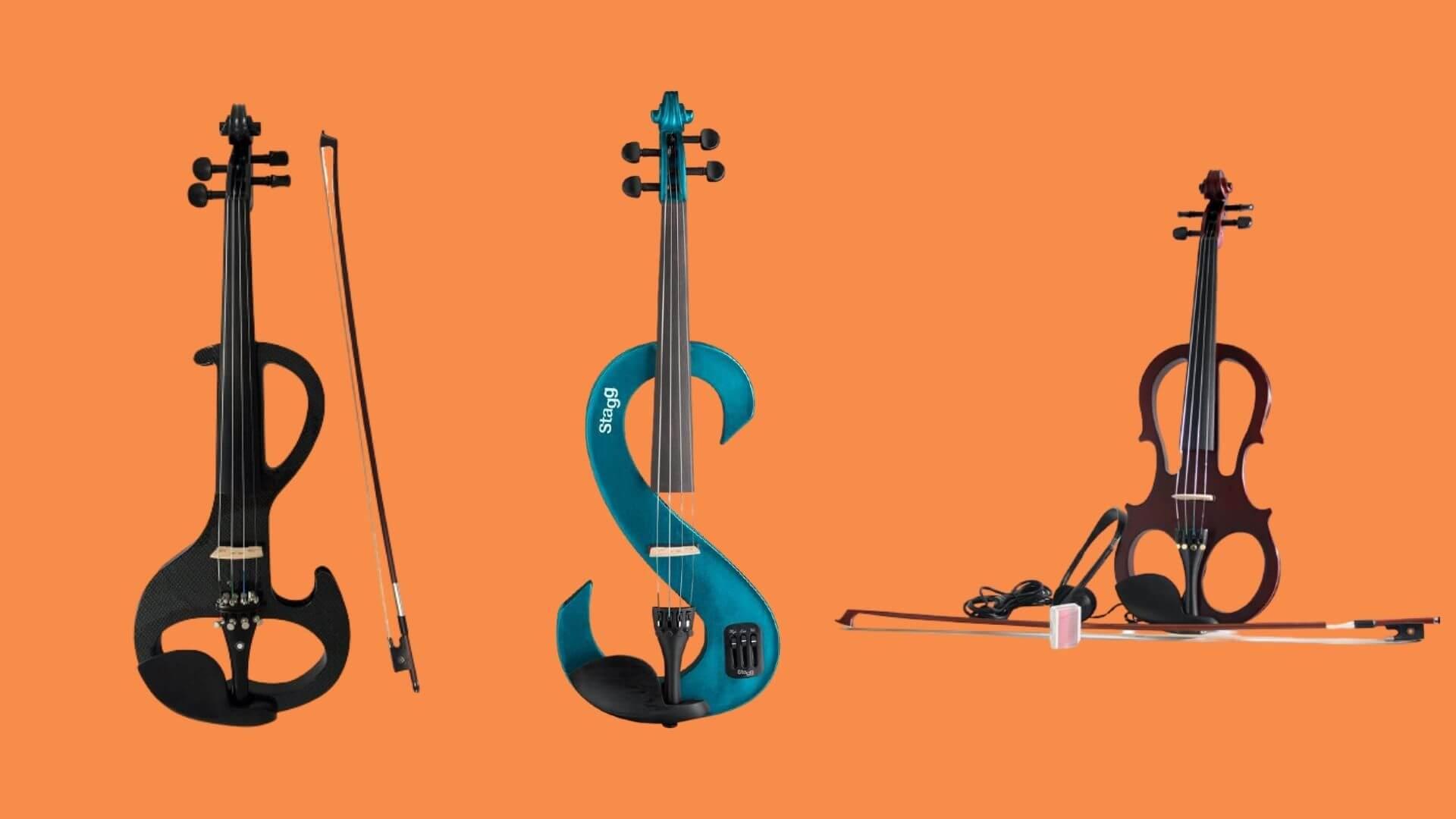 miglior-violino-elettrico