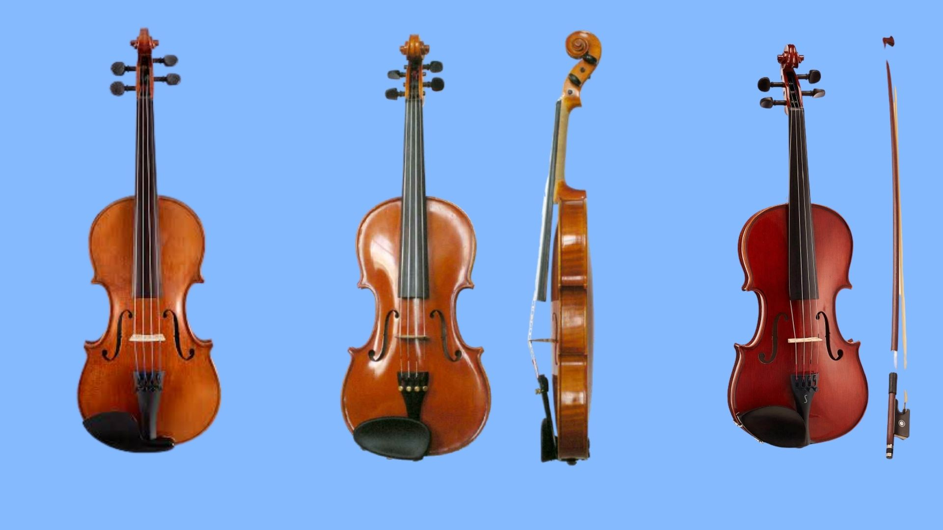 miglior-violino