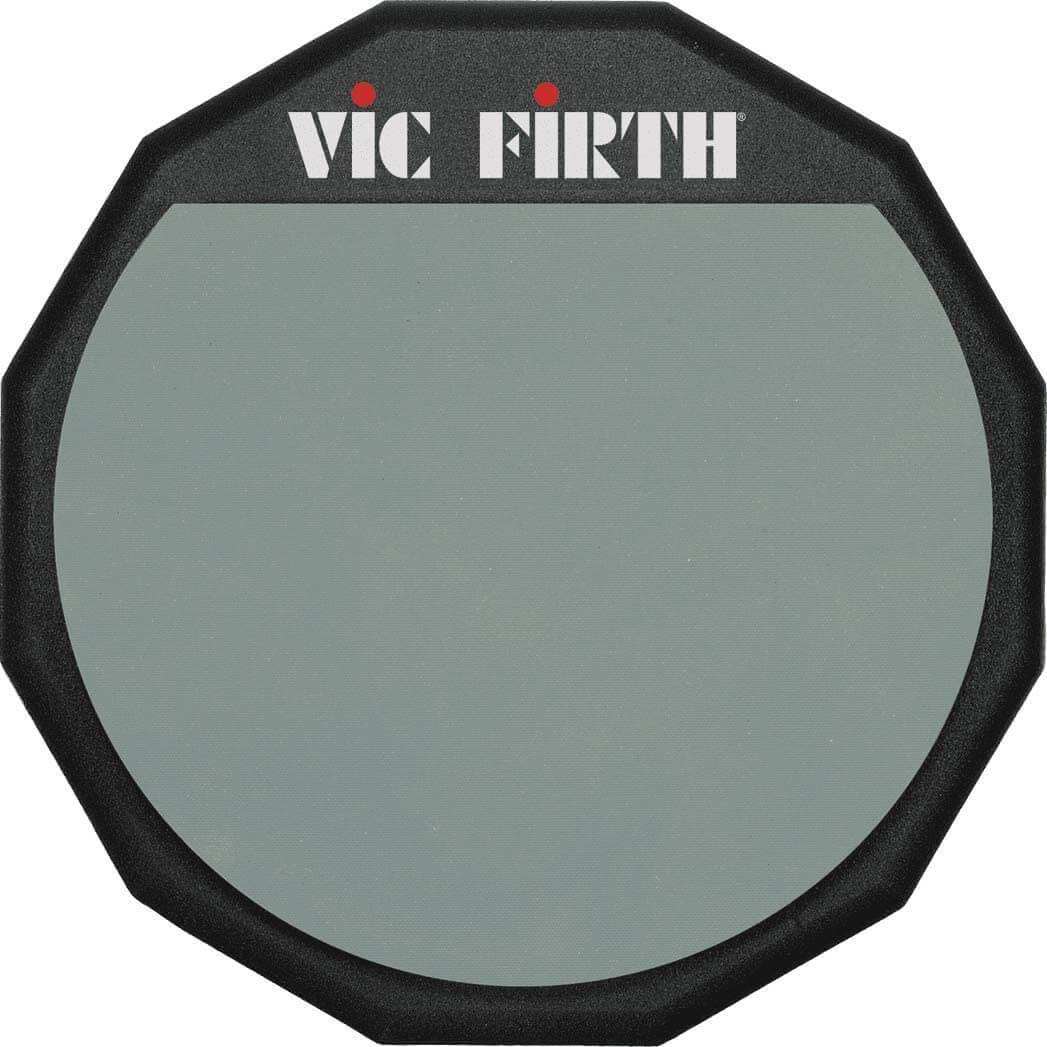pad per allenamento Vic Firth