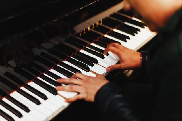 piano-digitale