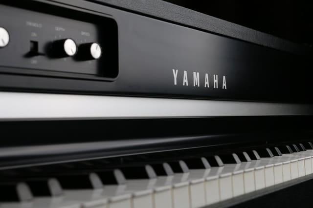 pianoforte-per-principianti