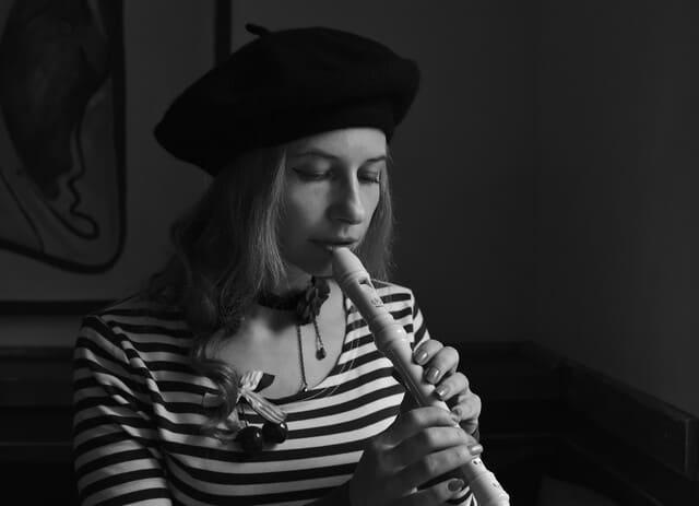 un-flauto-dolce