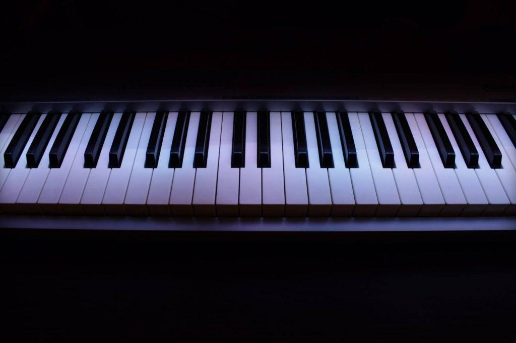 una-tastiera-midi