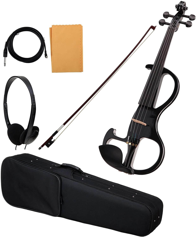 violino elettrico Cantabile