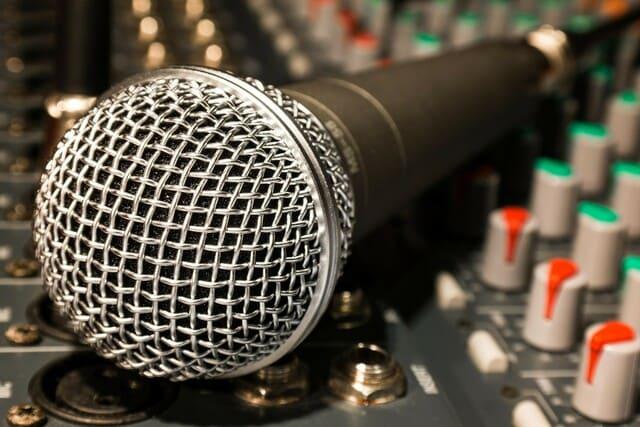 microfoni-dinamico