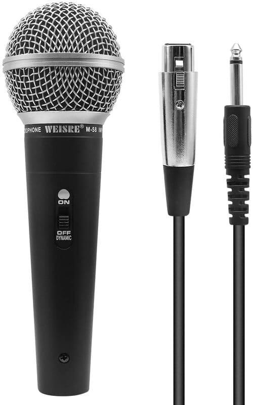 microfono-dinamico-QiCheng&LYS