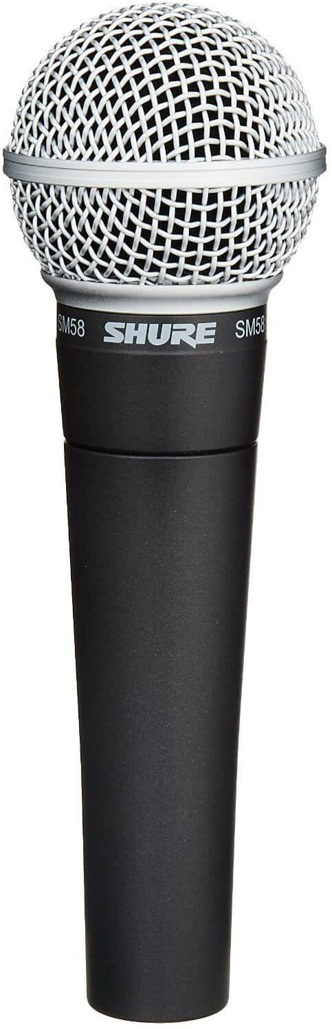 microfono-dinamico-Shure