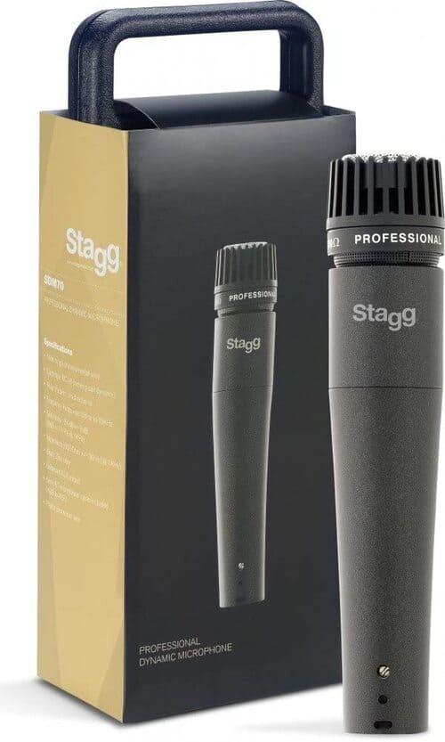microfono-dinamico-Stagg