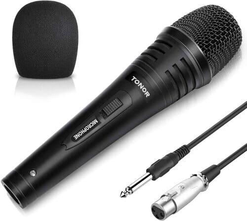 microfono-dinamico-TONOR