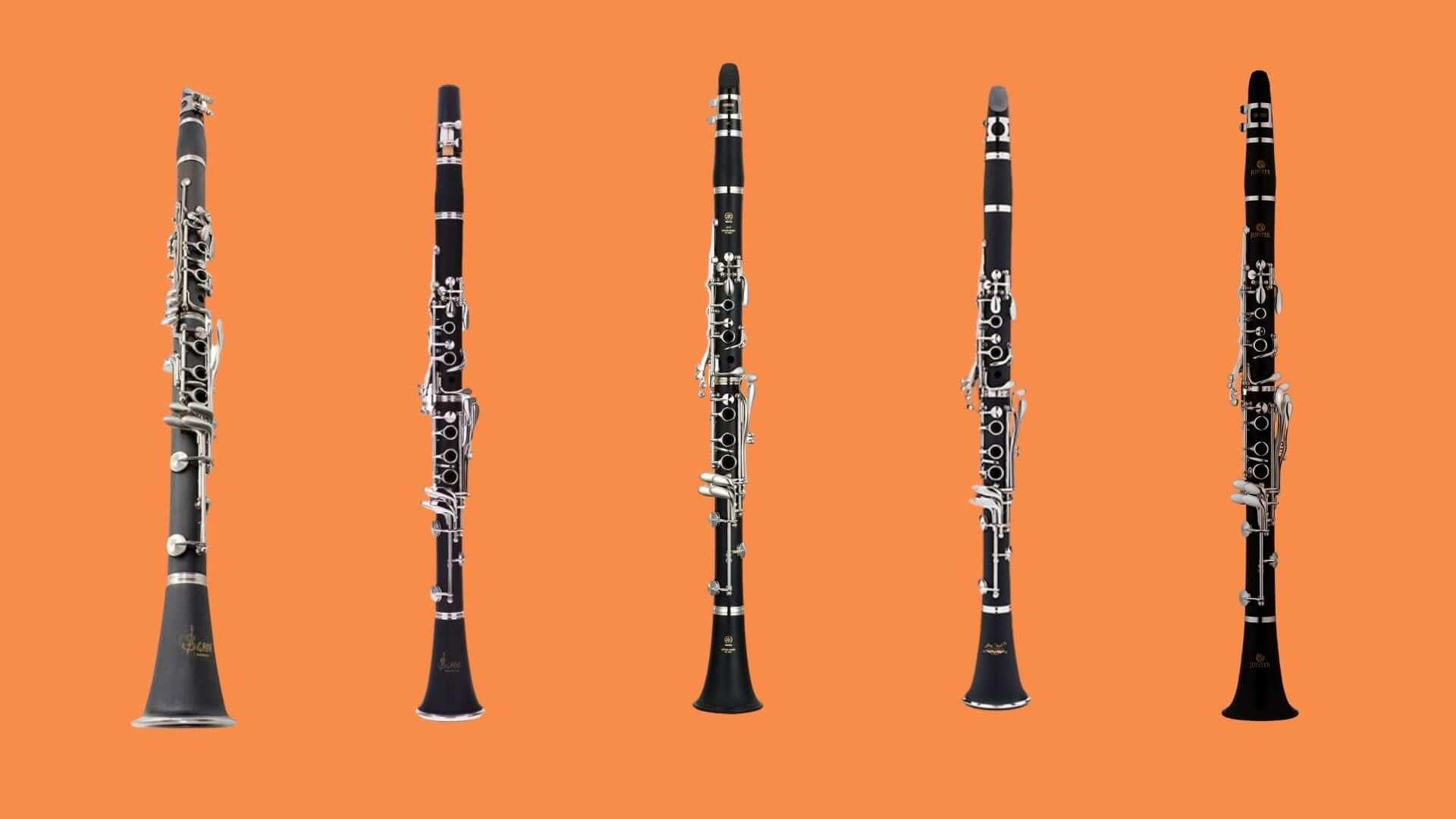miglior-clarinetto
