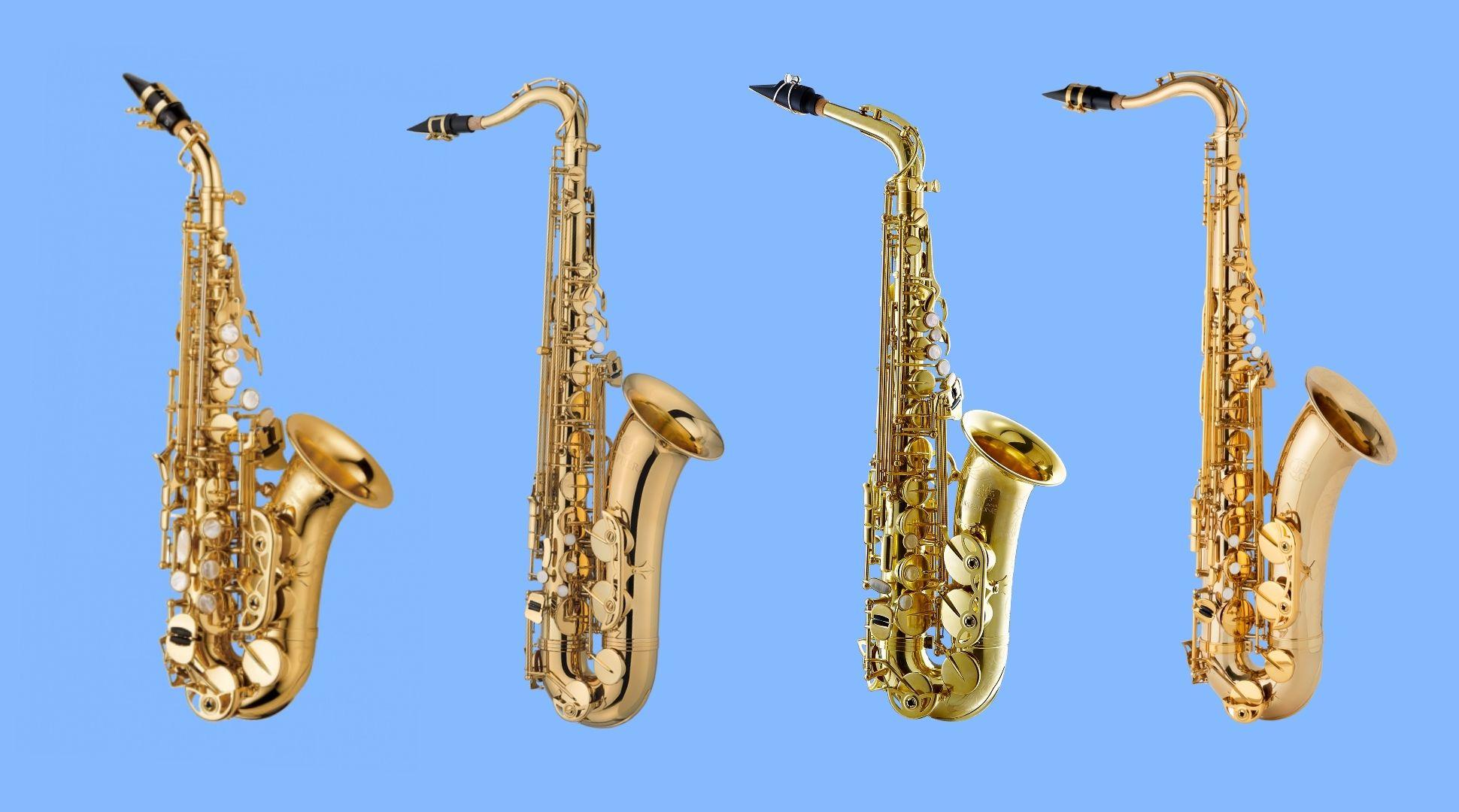 miglior-sassofono