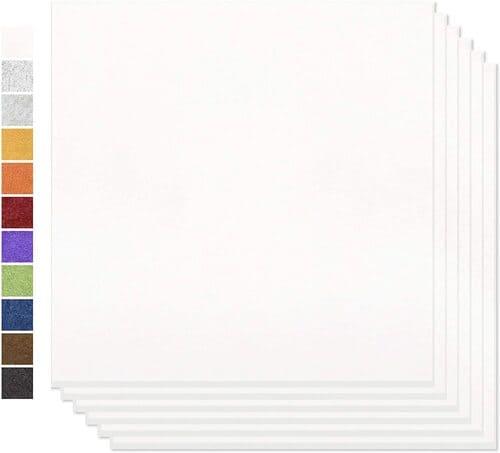 pannelli-fonoassorbenti-BUBOS