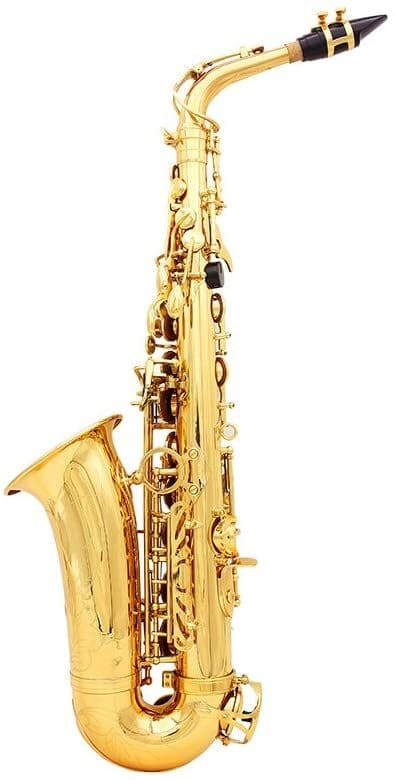sassofono-Andoer