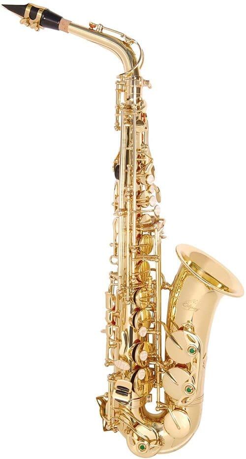 sassofono-Odyssey