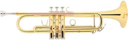 tromba-Classic-Cantabile